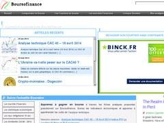 boursofinance